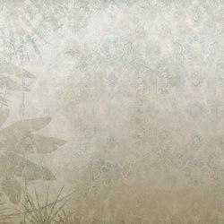 Livingstone Kensington | Bespoke wall coverings | GLAMORA