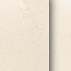 Marble Crema Valencia | Mineral composite panels | Compac