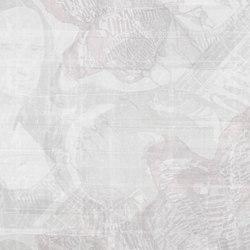 Monalisa | Wall art / Murals | TECNOGRAFICA