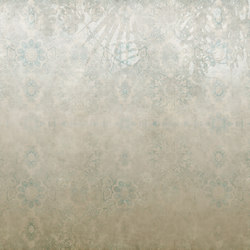 Livingstone Kensington | Wall coverings | GLAMORA