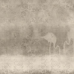 Livingstone Mayfair | Wall coverings | GLAMORA