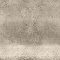 Livingstone Mayfair | Bespoke wall coverings | GLAMORA