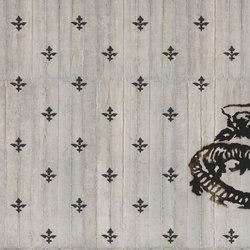 Murky | Wall art / Murals | TECNOGRAFICA