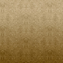 Livingstone Piccadilly | Wall coverings | GLAMORA
