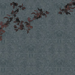 Livingstone Piccadilly | Bespoke wall coverings | GLAMORA
