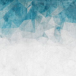 Net | Arts muraux | TECNOGRAFICA