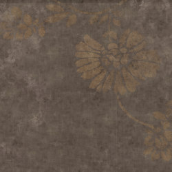 Livingstone Regent Street | Wall coverings | GLAMORA