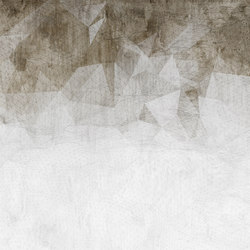 Net | Wandbilder / Kunst | TECNOGRAFICA