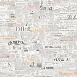 Newsbrick | Arte | TECNOGRAFICA