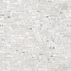 Newsbrick | Quadri / Murales | TECNOGRAFICA