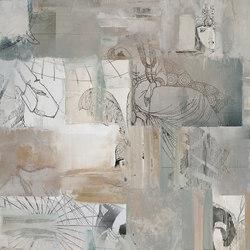 Nouvelle Epoque | Wandbilder / Kunst | TECNOGRAFICA