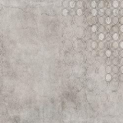 O | Wall art / Murals | TECNOGRAFICA
