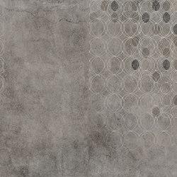 Wandbeläge / Tapeten | Wandverkleidung