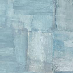 Ocean | Wall art / Murals | TECNOGRAFICA