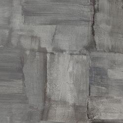 Ocean | Quadri / Murales | TECNOGRAFICA