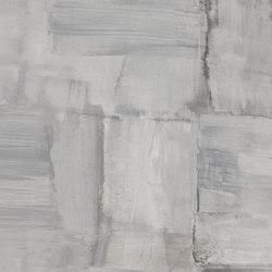 Ocean | Arts muraux | TECNOGRAFICA