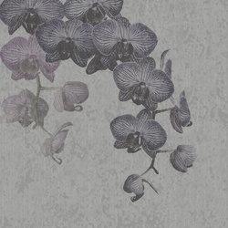 Orchidales | Wall art / Murals | TECNOGRAFICA