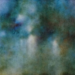 Macroflower Pastel | Wandbeläge | GLAMORA