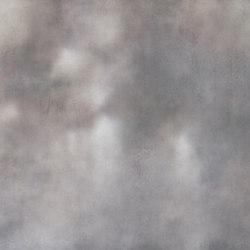 Macroflower Pastel | Bespoke wall coverings | GLAMORA