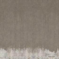 Macroflower Stamp | Wall coverings | GLAMORA