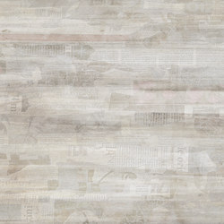 Paper | Wall coverings / wallpapers | TECNOGRAFICA