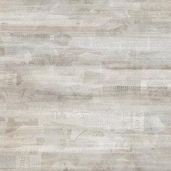 Paper | Wandbeläge / Tapeten | TECNOGRAFICA