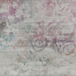 Parker | Quadri / Murales | TECNOGRAFICA