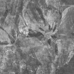 Macroflower Tempera | A medida | GLAMORA