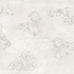 Percy | Wall art / Murals | TECNOGRAFICA