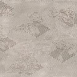 Percy | Wandbilder / Kunst | TECNOGRAFICA
