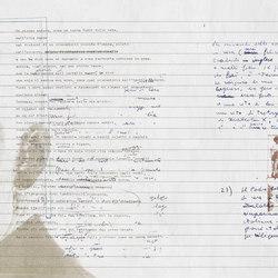 PPP Ghostwriter | Arts muraux | TECNOGRAFICA