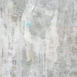 PPP NY | Wandbilder / Kunst | TECNOGRAFICA