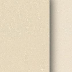 Quartz Nature Botticino Glace | Minerale composito pannelli | Compac