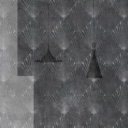 Rays | Quadri / Murales | TECNOGRAFICA