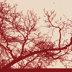 Respiri | Wandbilder / Kunst | TECNOGRAFICA