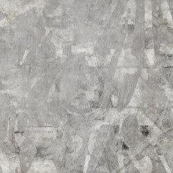 Metamorphosis Polonium | Bespoke wall coverings | GLAMORA