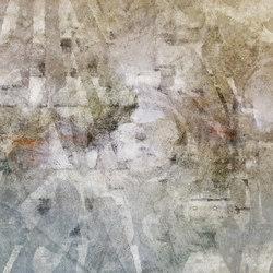 Metamorphosis Polonium | Wall coverings | GLAMORA