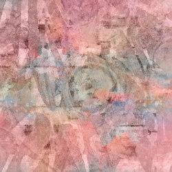 Metamorphosis Polonium | Wandbeläge | GLAMORA