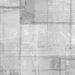 Scotch | Quadri / Murales | TECNOGRAFICA
