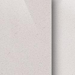 Quartz Láctea | Compuesto mineral planchas | Compac