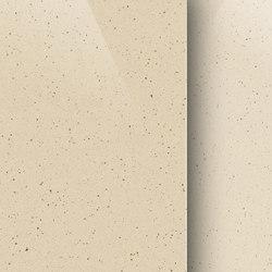 Quartz Moka | Mineral composite panels | Compac