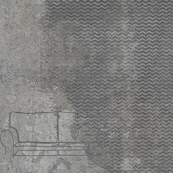 Sofa | Arte | TECNOGRAFICA