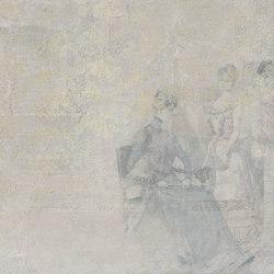 Spitalfield | Wandbilder / Kunst | TECNOGRAFICA