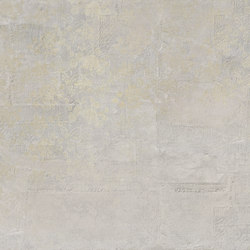 Spitalfield | Quadri / Murales | TECNOGRAFICA