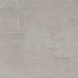 Spitalfield | Revêtements muraux / papiers peint | TECNOGRAFICA