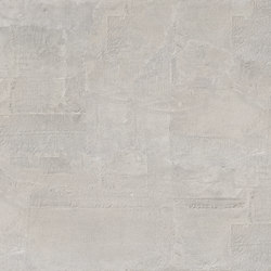 Spitalfield | Wall coverings / wallpapers | TECNOGRAFICA