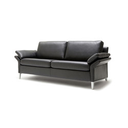 Rolf Benz 3300 | Lounge sofas | Rolf Benz