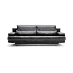 Rolf Benz 6500 | Lounge sofas | Rolf Benz