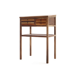SIXtematic  Stehpult1 | Stehpulte | Sixay Furniture