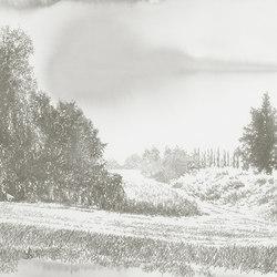 Un lungo viaggio | Wandbilder / Kunst | TECNOGRAFICA